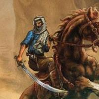 A fine anno arriverà El Borak di Robert E. Howard da Providence Press