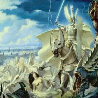 Warhammer: Chaosbane – il primo video di gameplay commentato