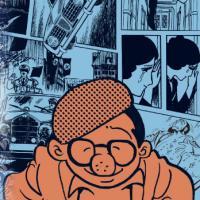 J-POP Manga verso Lucca Comics & Games 2018