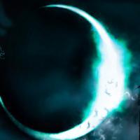 L'eclissi dei tempi: si conclude in Odissea Digital Fantasy la Trilogia dell'Estraneo di Marco Davide