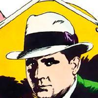 Robert E. Howard – Eroi dalla valle oscura