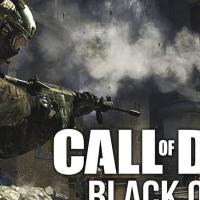 Il nuovo trailer di Call of Duty: Black Ops 4