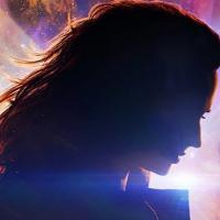 Arriva il primo trailer di X-Men: Dark Phoenix!