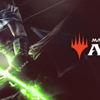 Disponibile l'Open Beta di Magic: The Gathering Arena