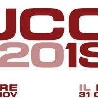 Le novità attese a Lucca Comics & Games 2018!