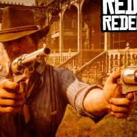 Red Dead Redemption 2: Video di Gameplay, parte 2