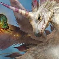 Unicorns, il nuovo libro illustrato di Paolo Barbieri!