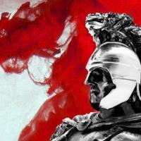 Arriva Alessandro Nero di Davide Camparsi su Odissea Digital Fantasy