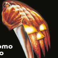 Halloween, il cult di Carpenter torna a Lucca Comics & Games