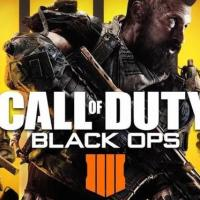 Arriva Call of Duty: Black Ops 4 di Activision