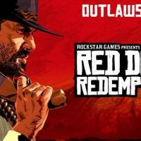 Il trailer di lancio di Red Dead Redemption 2