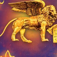 Dietro le quinte di Magister Aetheris: intervista a Cecilia Randall