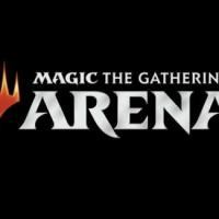 25 anni di Magic: The Gathering a Lucca Comics & Games 2018