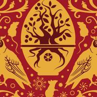 Lo schiaccianoci e i quattro regni: il mistero dello scrigno in libreria