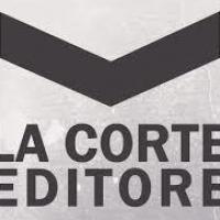 La Corte Editore a Lucca Comics & Games 2018
