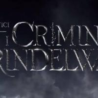 Animali Fantastici – I crimini di Grindelwald da oggi al cinema, e 3 video escusivi!