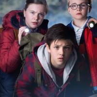 Film fantasy indimenticabili per bambini e ragazzi