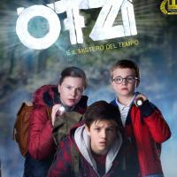 Ötzi e il mistero del tempo