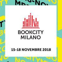 Il fantastico a BookCity Milano 2018