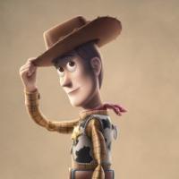 4 contenuti su Toy Story 4 e la data di uscita