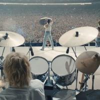 Il meglio della settimana di Bohemian Rhapsody