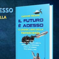 Il futuro è adesso di Carmine Treanni