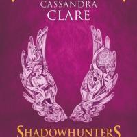 Città di ossa di Cassandra Clare torna in edizione illustrata