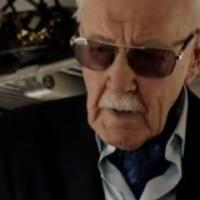 Addio a Stan Lee