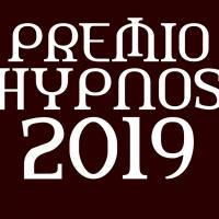 Premio Hypnos 2019