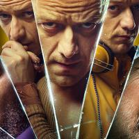 Nuovo trailer per Glass di M. Night Shyamalan