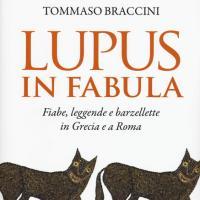 Lupus in fabula