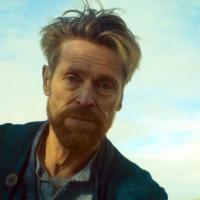 Van Gogh – Sulla soglia dell'eternità al cinema