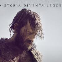 Il trailer ufficiale de Il Primo Re, di Matteo Rovere