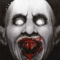 Nosferatu a fumetti