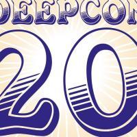 Deepcon 20: Ospite d'onore Jeffrey Combs