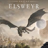 Zombi in ESO: Elsweyr