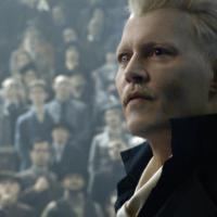 Animali fantastici e dove trovarli – I crimini di Grindelwald a marzo in home video con Dolby Atmos® in italiano