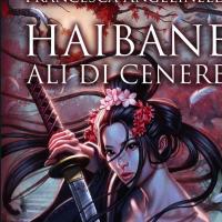 Haibane – Ali di cenere