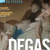 Degas: Passione e perfezione