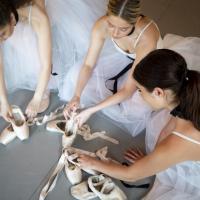 Degas: Passione e perfezione per tre giorni al cinema con Nexo Digital