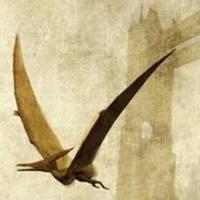 Torna in libreria Il mondo perduto di Sir Arthur Conan Doyle