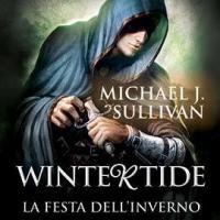 Wintertide. La festa dell'inverno