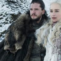 Il trono di spade: nuove foto dei personaggi principali dell'ottava stagione