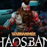 Nuovo video di gameplay per Warhammer: Chaosbane