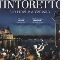 Tintoretto – Un ribelle a Venezia