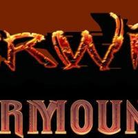 Nel dungeon del mago pazzo nella nuova espansione di Neverwinter
