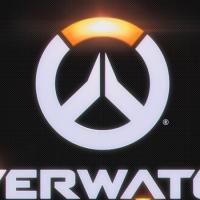 Overwatch: il nuovo eroe Echo e coda aperta competitiva