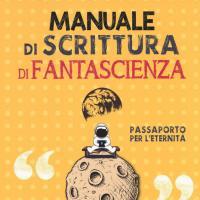 Manuale di scrittura di fantascienza