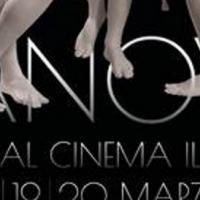 Canova, al cinema fino al 20 marzo