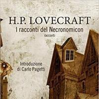 I racconti del Necronomicon di H.P. Lovecraft